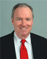 Michael B. McGovern: Lawyer with Hanson & Molloy