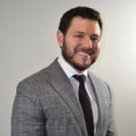 Michael Bartolic: Lawyer with Roberts Bartolic LLP
