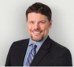 Michael Brophy: Lawyer with Withers Bergman LLP