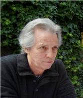 Michael Doland