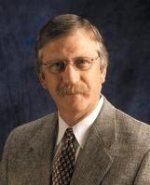 Michael C. Helbert: Lawyer with Helbert & Allemang Law Office