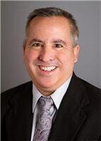 Michael C. Malnati: Attorney with Reed Longyear Malnati & Ahrens, PLLC