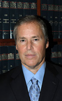 Michael C. Quinn: Attorney with Dudley, Topper and Feuerzeig, LLP