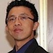 Michael Chi Huynh: Lawyer with Adelson, Testan, Brundo Novell & Jimenez