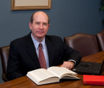 Michael D. Chase: Attorney with Mitchell, McNutt & Sams