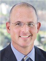 Michael J. Hallas: Lawyer with McKinley Irvin