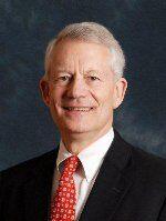 Michael D. Waters: Attorney with Jones Walker LLP