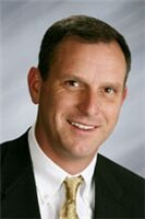 Michael Glenn Hodgkins: Attorney with Veron, Bice, Palermo & Wilson, LLC