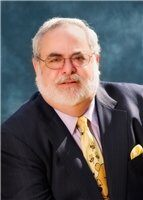 Michael G. Kam: Lawyer with Kam, Ebersbach & Lewis P.C.