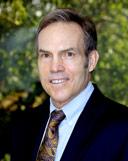 Michael G. Kelly: Lawyer with Kelly, Morgan, Dennis, Corzine & Hansen, P.C.