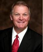 Michael G. Kendrick: Attorney with Waldrep Stewart & Kendrick, LLC
