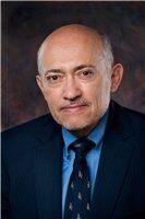 Michael G. Sawaya: Attorney with The Sawaya Law Firm