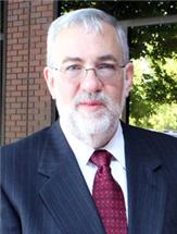 Michael G. Wolff: Lawyer with Wolff & Orenstein, LLC