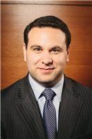 Michael H. Fienman: Attorney with Fienman Defense LLC