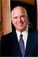 Michael J. Bidart: Lawyer with Shernoff Bidart Echeverria LLP