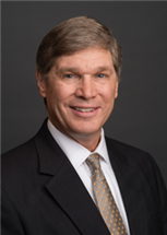 Michael J. Brandt: Attorney with Wallace, Jordan, Ratliff & Brandt, LLC