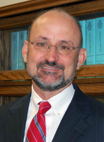 Michael J. Craddock: Attorney with Craddock Davis & Krause LLP