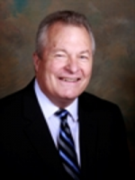Mr. Michael Joseph Haller, Jr.: Attorney with HALLER LAW