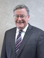 Michael J. Murray: Lawyer with Carey White Boland Murnighan & Murray, LLC