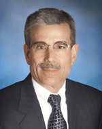 Michael J. Noland: Lawyer with Kahn, Soares & Conway, LLP