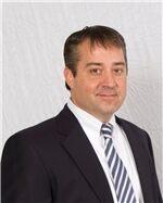 Michael J. Rosenberg: Lawyer with Levin Sitcoff