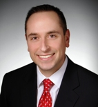 Michael J. Thorner: Lawyer with Thorner, Kennedy & Gano, P.S.