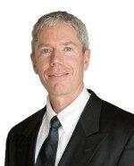 Michael J. Weaver: Lawyer with Vandenack Weaver LLC