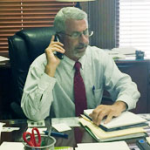 Michael Jerold Levy: Attorney with Levy Law Office