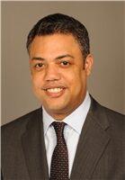 Michael K. McDonald: Lawyer with Jones Walker LLP