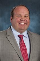 Michael Kangas: Attorney with BaumannKangas Estate Law