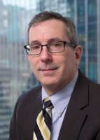 Michael L. Brooks: Lawyer with Boodell & Domanskis, LLC