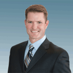 Michael L. Glass: Lawyer with Stone, Glass & Connolly, LLP