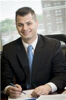 Michael L. McDaniel: Lawyer with Reiling Teder & Schrier, LLC