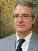 Michael P. Duray: Lawyer with Vernon & Duray, L.L.P.