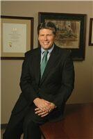 Michael P. Fleming, Sr.: Lawyer with Michael P. Fleming & Associates, P.C.