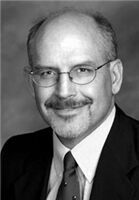 Michael P. Heringer: Attorney with Brown Law Firm, P.C.