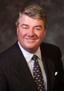 Michael P. O'Connor: Lawyer with O'Connor Kimball LLP