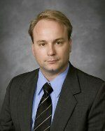 Michael R. Cormier: Attorney with Murphy Collette Murphy
