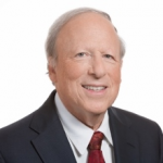 Michael R. Miller: Attorney with Miller Tack & Madson