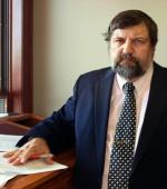 Michael R. Morow: Lawyer with Stephenson Morow & Semler, P.C.