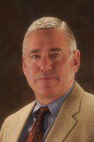 Michael R. Murphy: Lawyer with Murphy, Schmitt, Hathaway & Wilson, P.L.L.C.