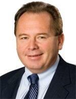 Michael T. Glascott: Attorney with Goldberg Segalla LLP