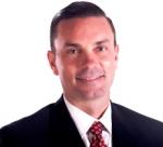Michael T. Lane: Lawyer with Lewis Kohn & Walker LLP