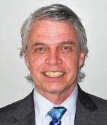 Michael T. Reynolds: Lawyer with Rieff Schramm Kanter & Guttman LLC
