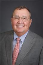 Michael V. Sterlacci: Lawyer with Mettler Randolph Massey Ferguson Carroll & Sterlacci, P.L.