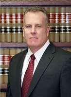 Michael Pearson: Lawyer with Curry, Pearson & Wooten, PLC