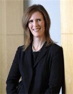 Michele C. Atkins: Lawyer with Fain Anderson VanDerhoef Rosendahl O'Halloran Spillane PLLC