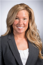 Michelle A. Rhodes: Lawyer with Del Collo & Mazzanti LLP