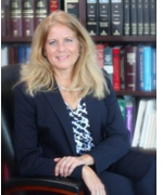Michelle C. Burke: Lawyer with Schoeppl Law. P.A