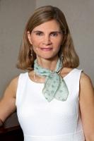 Michelle H. Lewis: Lawyer with Kramer Kozek, LLP